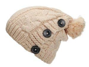 5-spikerking-womens-winter-warm-hat