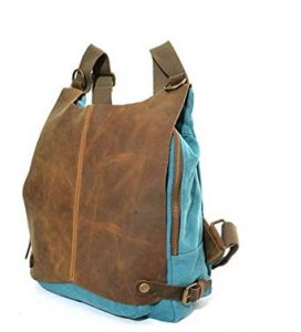 6-fansela-crazy-horse-leather-backpack