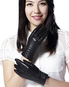 6-gsg-lady-premium-leather-gloves