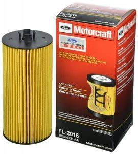 6-motorcraft-fl2016-oil-filter