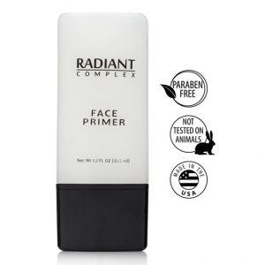 6-radiant-complex-face-primer