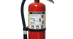 7-amerex-dry-chemical-class-a-b-c-fire-extinguisher