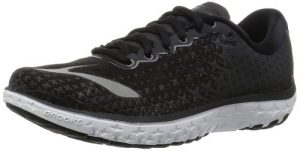 7-brooks-womens-pureflow-5-running-shoe