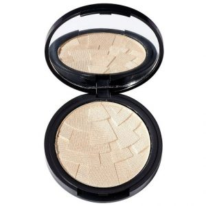 7-ccbeauty-illuminator-compact-powder