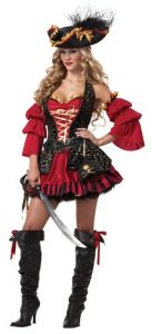 7-california-costumes-spanish-pirate-adult