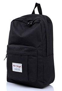 7-hotstyle-classic-school-backpack