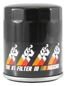 7-kn-ps-1010-pro-series-oil-filter