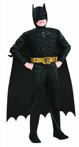 7-rubies-batman-child-deluxe-costume