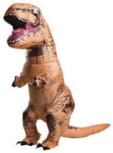 7-rubies-costume-jurassic-world-t-rex-inflatable-costume