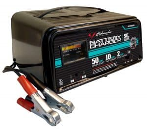 7-schumacher-automatic-handheld-battery-charger