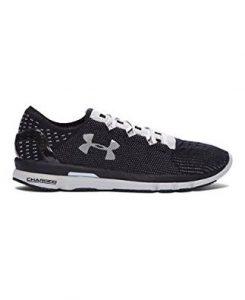 7-under-armour-mens-ua-speedform-slingshot-running-shoes