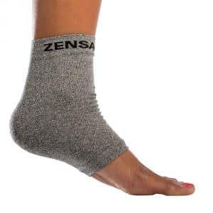 The Zensah, Ankle Support