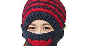 Top 10 Best Winter Hats For Women in 2017