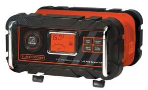 8-black-decker-battery-charger-with-engine-start-timer