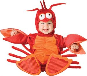 8-incharacter-baby-lil-lobster-costume