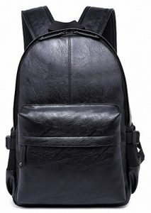 8-kenox-vintage-pu-leather-backpack