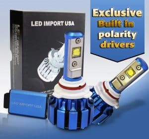 8-led-import-usa-led-cree-headlight-kit-bulbs