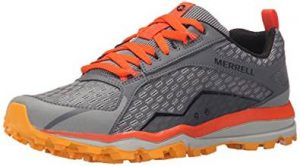8-merrel-mens-all-out-crush-trail-running-shoe