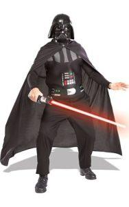 8-rubies-costume-star-wars-darth-vader-adult-kit