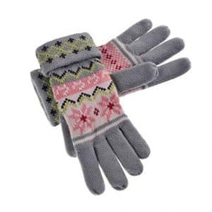 8-yan-lei-womens-knitted-winter-gloves