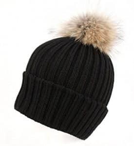9-angela-william-fur-pom-pom-beanie-hats