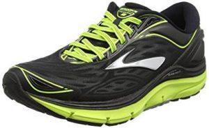 9-brooks-mens-transcend-3-running-shoe