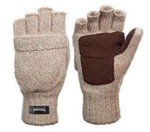 9-metog-suede-thinsulate-thermal-insulation-gloves