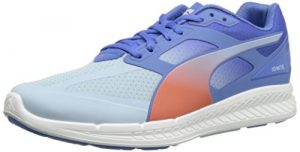 9-puma-womens-ignite-running-shoe