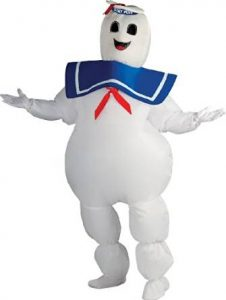 9-rubies-costume-ghost-busters-costume