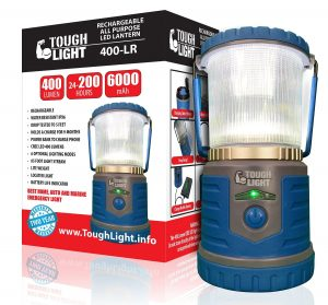 9-tough-light-led-rechargeable-lantern
