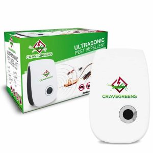 1-cravegreens-pest-control-ultrasonic-repellent