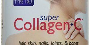 Top 10 Best Collagen Supplements in 2017