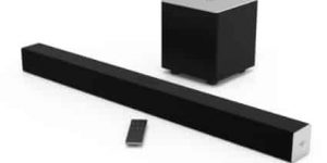 Top 10 Best Soundbars in 2017