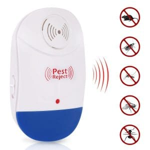 2-link-innovation-ultrasonic-pest-repeller