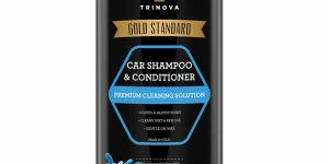 Top 10 Best Car Wash Shampoos in 2017
