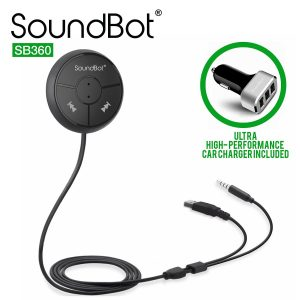 3-soundbot-sb360-bluetooth-car-kit