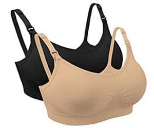 4-ilovesia-womens-seamless-nursing-bra-bralette