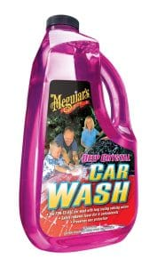 5-meguiars-deep-crystal-car-wash