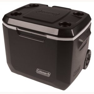 Top 10 Best Wheeled Coolers In 2017 Topreviewproducts