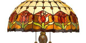 Top 10 Best Stylish Floor Lamps in 2017
