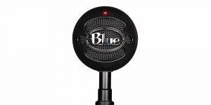 Top 10 Best USB Microphones in 2017