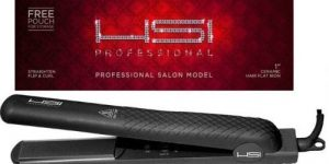 Top 10 Best Hair Straighteners in 2017