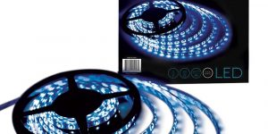 Top 10 Best LED Strip Lights in 2020