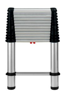 10. Telesteps 1600E OSHA Compliant 16 ft Reach Telescoping Extension Ladder