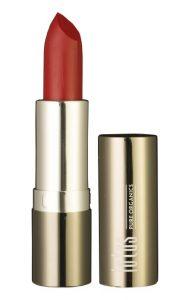 10.Lotus pure organics Natural Lipstick