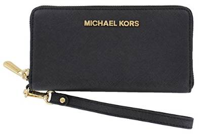 2. MICHAEL KORS, Women's Larger Coin_Phone Case