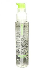 2. Paul Mitchell Super-Skinny Serum