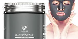 Top 10 Best Dead Sea Mud Masks in 2020