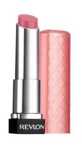 4.REVLON Color-burst Lip Butter- Strawberry Shortcake