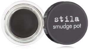 5. Stila, Stila Smudge Pot